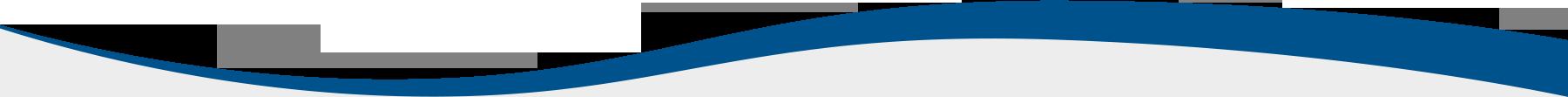 VESCOFIDA Wirtschaftsprüfungs GmbH